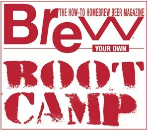 2019 BYO Boot Camp - Asheville, NC
